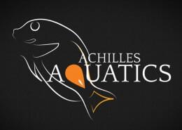 Achilles-Aquatics-Portofolio