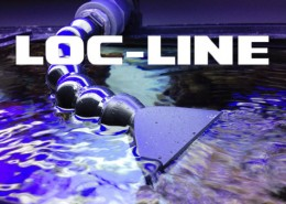 Loc-Line-Portofolio