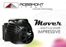 Rossmont-Italy-Portofolio