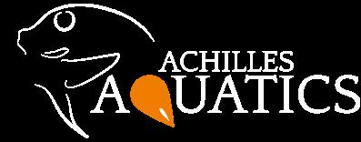 Achilles Aquatics